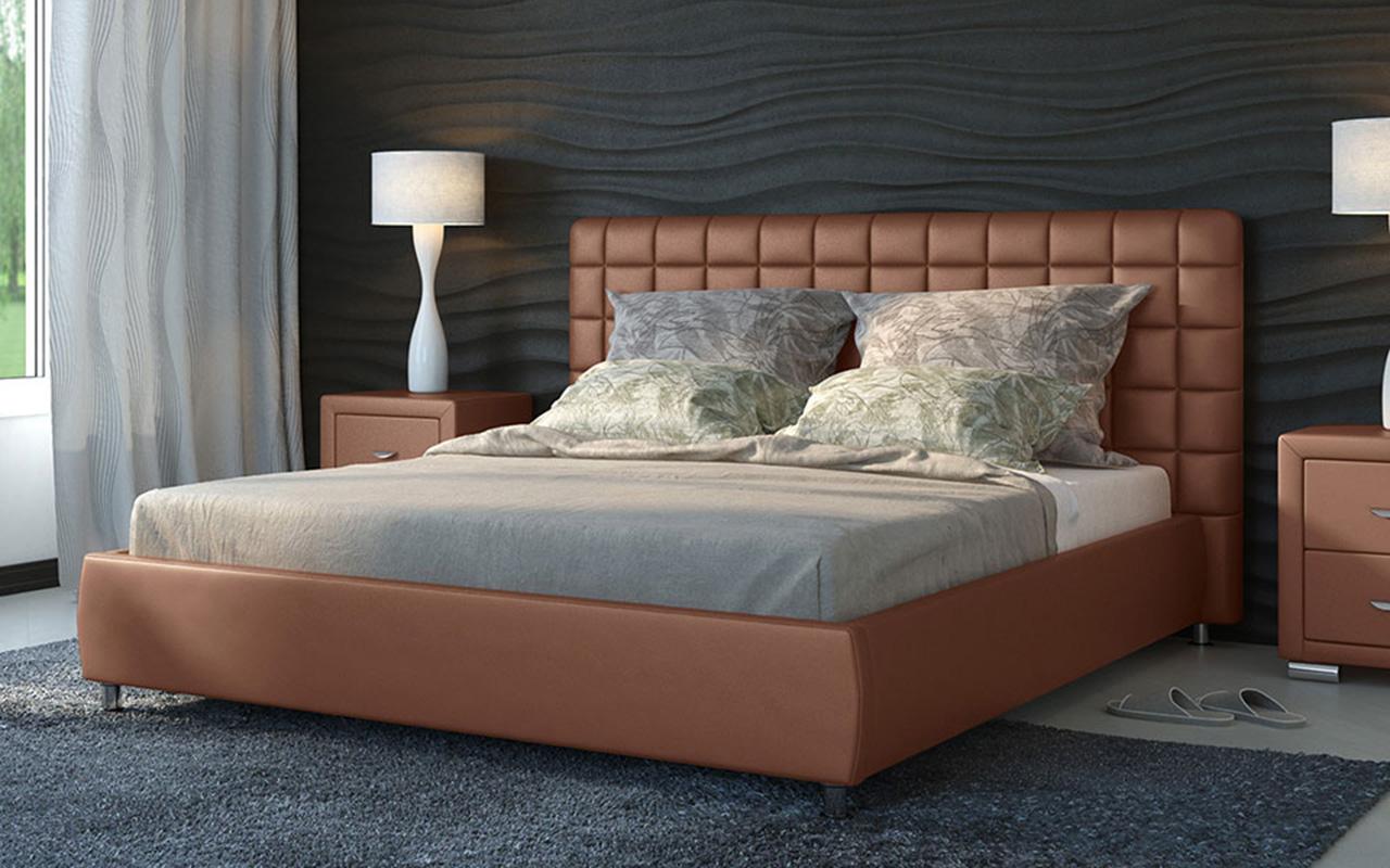 Пожелания про кровать для молодых символ героя
